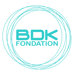 BDK Stages